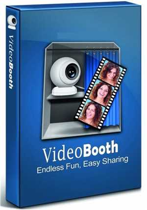 Download Video Booth Pro 2 8 1 6 With Crack + Effects all in 1
