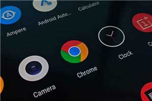 Download Chrome for Android v18 0 1025308 Final By *LD123*