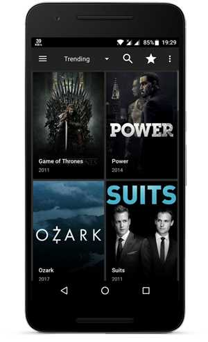 Download Terrarium TV-Premium HD MOVIES AND TV SHOWS V1 9 0 ●Shadow● Exclusive